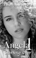 Cover-Bild zu Bedford, David A.: Angela 1 (eBook)