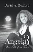 Cover-Bild zu Bedford, David A.: Angela 3