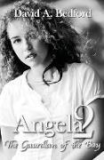 Cover-Bild zu Bedford, David A.: Angela 2