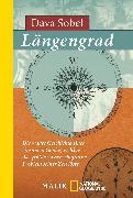 Cover-Bild zu Sobel, Dava: Längengrad