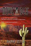 Cover-Bild zu David, Barrie: Movie Idea