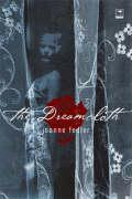 Cover-Bild zu Fedler, Joanne: The Dreamcloth