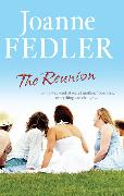 Cover-Bild zu Fedler, Joanne: Reunion (eBook)