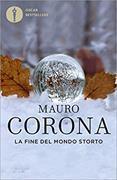 Cover-Bild zu Corona, Mauro: La fine del mondo storto