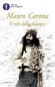 Cover-Bild zu Corona, Mauro: Il volo della martora