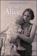 Cover-Bild zu Trinchieri, Camilla: Seeking Alice (eBook)
