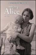 Cover-Bild zu Trinchieri, Camilla: Seeking Alice