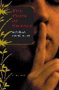 Cover-Bild zu Trinchieri, Camilla: The Price of Silence (eBook)