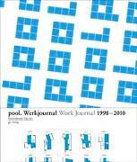 Cover-Bild zu Roesler, Sascha (Hrsg.): pool