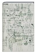 Cover-Bild zu Klee, Paul: Skizzenbuch Klee