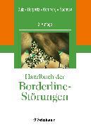 Cover-Bild zu Dulz, Birger (Hrsg.): Handbuch der Borderline-Störungen