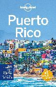 Cover-Bild zu Puerto Rico