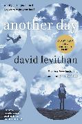 Cover-Bild zu Levithan, David: Another Day