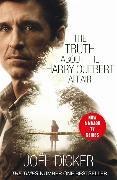 Cover-Bild zu Dicker, Joël: The Truth about the Harry Quebert Affair