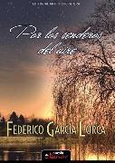 Cover-Bild zu Por los senderos del aire (eBook) von Lorca, Federico García