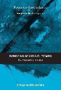 Cover-Bild zu Donde no se hiela el tiempo (eBook) von Lorca, Federico García