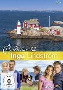 Cover-Bild zu Inga Lindström von Illner, Michael