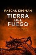 Cover-Bild zu Engman, Pascal: Tierra del Fuego