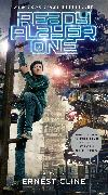Cover-Bild zu Cline, Ernest: Ready Player One (Movie Tie-In)