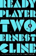 Cover-Bild zu Cline, Ernest: Ready Player Two