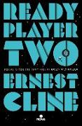 Cover-Bild zu Cline, Ernest: Ready Player Two (Spanish Edition)