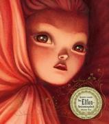 Cover-Bild zu Lacombe, Benjamin: Das Elfen-Bestimmungsbuch