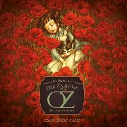 Cover-Bild zu Baum, Frank L.: Der Zauberer von Oz (Ungekürzte Lesung) (Audio Download)