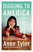 Cover-Bild zu Tyler, Anne: Digging to America
