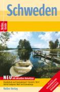 Cover-Bild zu Lemmer, Gerhard: Nelles Guide Reiseführer Schweden (eBook)