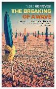 Cover-Bild zu Genovesi, Fabio: The Breaking Of A Wave