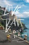 Cover-Bild zu Genovesi, Fabio: Live Bait