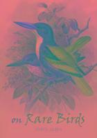 Cover-Bild zu Albus, Anita: On Rare Birds