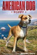 Cover-Bild zu Shotz, Jennifer Li: Poppy (eBook)