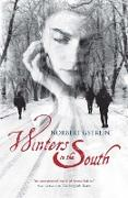 Cover-Bild zu Gstrein, Norbert: Winters in the South (eBook)