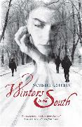 Cover-Bild zu Gstrein, Norbert: Winters in the South