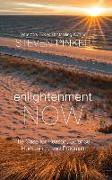 Cover-Bild zu Pinker, Steven: Enlightenment Now: The Case for Reason, Science, Humanism, and Progress