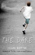 Cover-Bild zu Boyne, John: The Dare