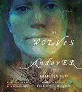 Cover-Bild zu Kent, Kathleen: The Wolves of Andover