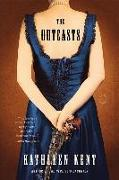 Cover-Bild zu Kent, Kathleen: The Outcasts