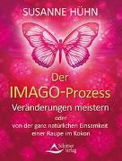 Cover-Bild zu Hühn, Susanne: Der Imago-Prozess