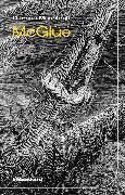 Cover-Bild zu Moshfegh, Ottessa: McGlue (eBook)