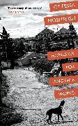 Cover-Bild zu Moshfegh, Ottessa: Homesick For Another World (eBook)