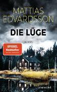 Cover-Bild zu Edvardsson, Mattias: Die Lüge