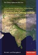 Cover-Bild zu Das Geographische Seminar / Physische Geographie von Glawion, Rainer