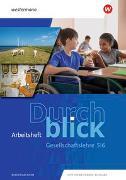 Cover-Bild zu Durchblick Gesellschaftslehre / Durchblick Gesellschaftslehre - Ausgabe 2020
