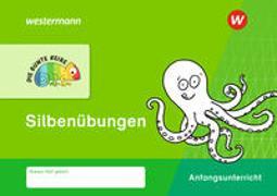 Cover-Bild zu DIE BUNTE REIHE / DIE BUNTE REIHE - Deutsch
