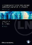 Cover-Bild zu Epidemiology, Evidence-based Medicine and Public Health (eBook) von Ben-Shlomo, Yoav