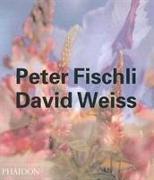 Cover-Bild zu Soentgen, Beate: Peter Fischli David Weiss