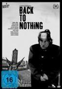 Cover-Bild zu Birol Ünel (Schausp.): Back to Nothing