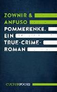 Cover-Bild zu Zownir, Miron: Pommerenke